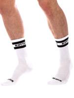 Fetish Half Socks Bottom