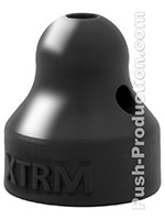 Poppers Booster Cap Large