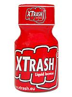 XTRASH