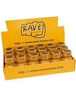 BOX RAVE - 18 x RAVE