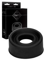 Silicone Pump Sleeve - Medium