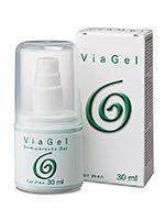 Viagel for Men 30 ml